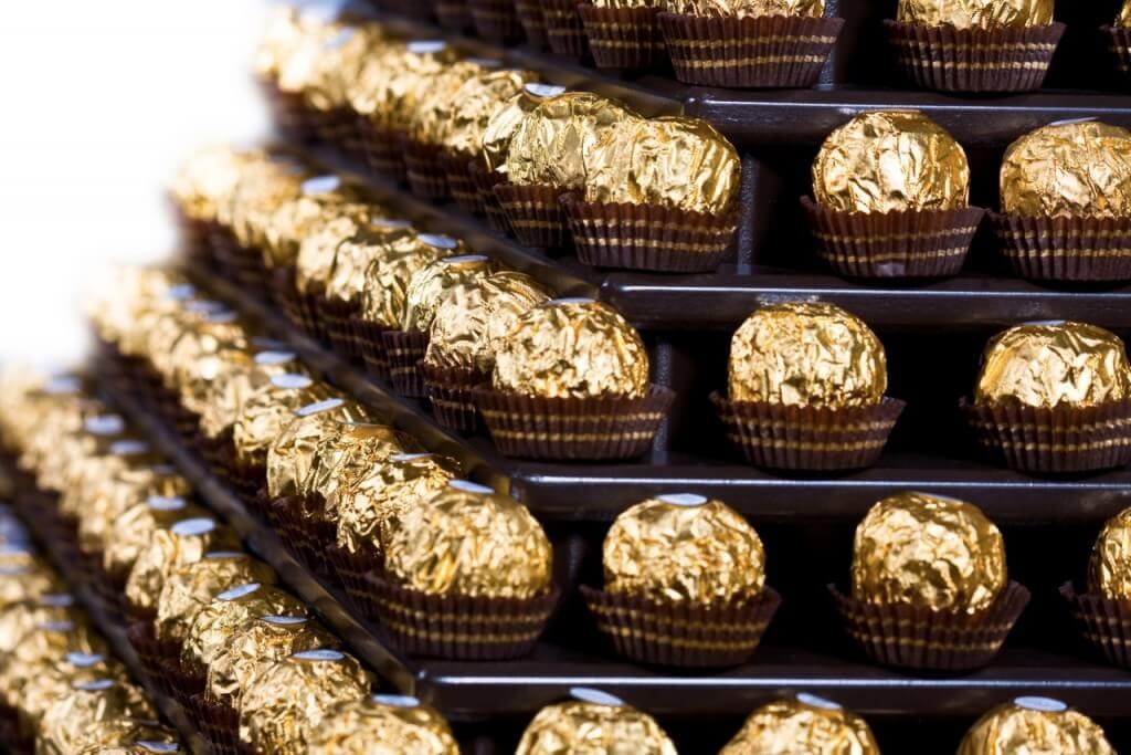 LFDC-Ferrero-Rocher