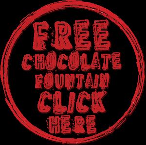 free-fountain