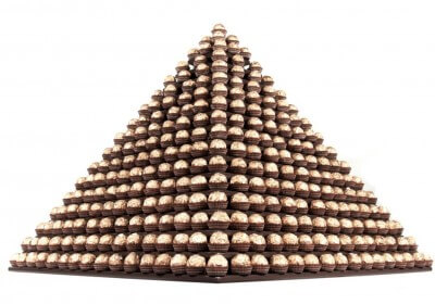 LFDC-Ferrero-Rocher-Tower